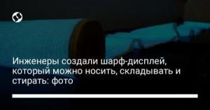 05fad588dfd0b363772cdfb70a679436
