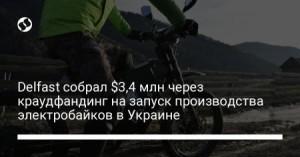 5e508d1d548c2670e6e04e8299c05389