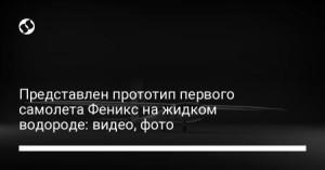 d96996a1fc5d4b4ad78957b6a58f9d1b